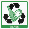 Ontario, Canada Does Recycling Right With One Billion Bottles Recycled