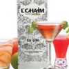 L'Chaim Kosher Vodka For Hanukkah Toasts