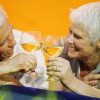 Changing Alcoholic Drinks Needs & Behaviors of Senior Consumers