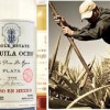 Love artisanal tequila & mezcals? This list from Imbibe is for you