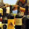 Update: China Detains 6 People for Contaminated Wine