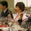 Wine bubble or not, China demand for wine insatiable