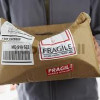 Mailing something fragile? Here's a helpful tip