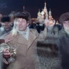 Can you dig it? Russians to guzzle 1.5 BILLION liters of booze New Year's