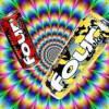 Everything You Ever Wanted To Know About The Science Behind Four Loko