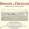 Domaine de Chevalier To Sell Wine At Convenience Stores In China