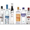 So 2011! The Rise of Cheap-Chic Vodkas