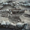 Oldest Known Winery Found in Armenia 4,100 B.C. That's Quite A Vintage.