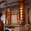 London: The Little Gin Distillery That Could