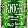 Oskar Blues renaming Gordon ale