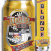 Tailgate Beer Announces Distribution of 12-ounce Cans