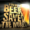 """""""How Beer Saved the World"""" this Sunday on Discovery"""