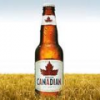 Canada: Feds may yield to pressure to scale back beer labelling rules