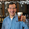 How's this for giving back? Sam Adams founder offers loans to small businesses