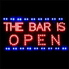 Dream of Opening a Bar? Be Prepared. Here's How