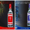 Diageo Buys Stake in Halico/Hanoi