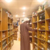 Middle East Booze Sales Booming