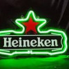 Heineken increasing market share – buying 5 Nigerian breweries
