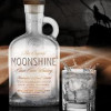 Just a hip trend? Moonshine's profile rises in L.A. bars