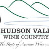 Is the Hudson Valley the New Burgundy?
