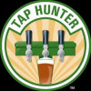 Tap Hunter Helps You Find Craft Beers Quickly & Easily