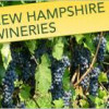 New Hampshire Wine Week planned Jan. 24-30