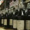 Australian Wine Scam At $10 Million & Rising