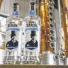 Iowa: Microdistillery trend poses potential solid growth industry