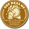 Get yer tix FAST for Real NY's Craft Beer & Food Festival March 19 & 20