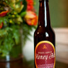 The White House Home Brews Its Own Honey Ale