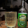 Family brewery facing axe as EU says: Your nettle beer's not a beer