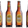 New beer brand offers company shares with each carton sold