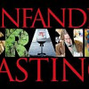 Zinfandel On Tour Tasting Coming To Kansas City & Austin