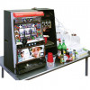 Awesome! A Slot Machine That Pays Out In Actual Booze
