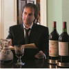 Get out your auction paddles: Chris de Burgh's Wine Collection For Sale Next Month at Christie's