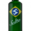 Stuck in the UK for Carnival? Pretend you're in Rio with Salto