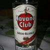 Bacardi loses court battle for Havana Club rum trademark