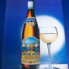 Remember Blue Nun? Uh, that's a wine from like the 60's. Well, she's getting a makeover