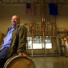 Immigrants take a gamble starting distillery in desert