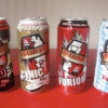 Minnesota: Surly Brewing Reveals Expansion Plans