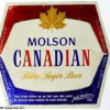 Canada: Brewers win beer label battle – for now