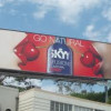 Virginia agrees to allow public alcohol ads on billboards