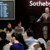 Sotheby's wine auctions bring out big guns from Burgundy, Bordeaux & Tuscany