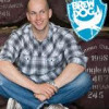 BrewDog boss mocks Molson Coors purchase of craft brewery