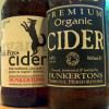 Australia: Why cider is the new boutique beer