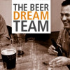 The Beer Dream Team Collaborates