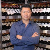 Christie's expands Asian team with first ever head of wine in China
