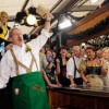 Germany's beer culture is in decline plus Oktoberfest's a mess :(