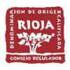 Record exports for Rioja