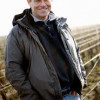 First American Buys Parcels of Burgundy's Bâtard-Montrachet